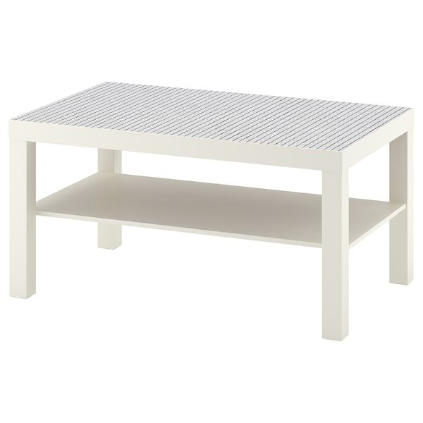 Lack Coffee Table White Check Pattern Ikea Lack Coffee Table Ikea Lack Coffee Table Coffee Table White