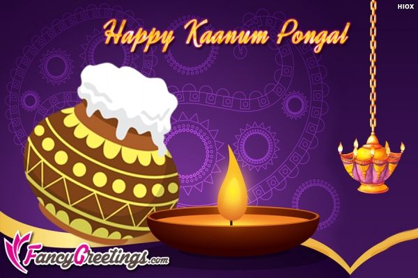 Pongal Wishes Quotes Photo Gallery :- Pongal is a Tamil festival. Tamil festivals has one of its main festival known as Pongal. Thai refers to the name of t
