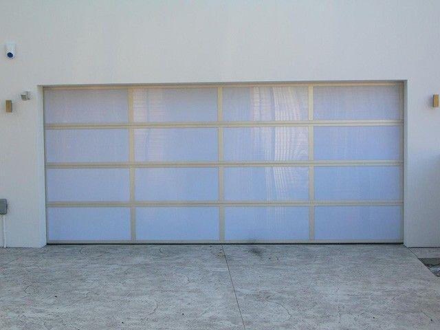 Aluminium Garage Doors — Buy Aluminium Garage Doors, Price , Photo Aluminium Garage Doors, from Designer Garage Doors, Company. Gates automatic for garages on Allbiz Wangara Australia