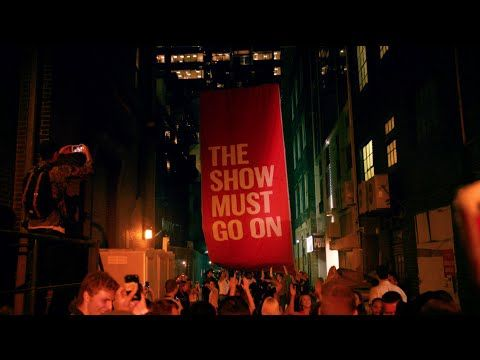 THE BIG TICKET AFTER-PARTY: Budweiser Canada :50 - YouTube