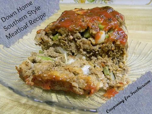 Best 25 southern meatloaf recipe ideas on pinterest meatloaf meatloaf recipe nothin fancy down home southern style meatloaf recipe trying to figure out what to make for dinner are you up for some down home south forumfinder Gallery
