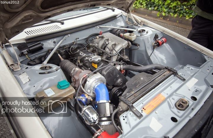 Show Your Wire Tucked Volvo Engine Bay Turbobricks Forums Volvo Volvo 740 Classic Race Cars