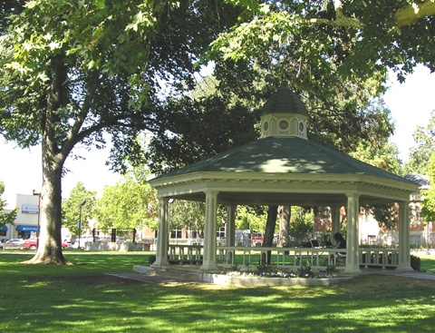 29 best downtown paso robles ca images on pinterest