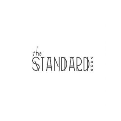 The Standard Vape Sample Pack - The Standard Vape - Sample PackIncludes One 30ml Bottle of each Flavor.Limit One per Store.Ships from Craft Vapery - California