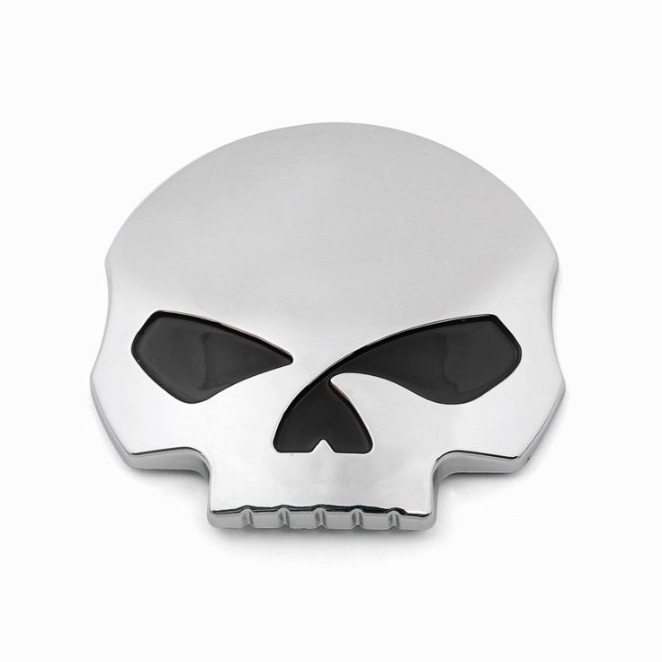 39 Best Images About Willie G Skull On Pinterest Titanium Rings Skull Chair And Products