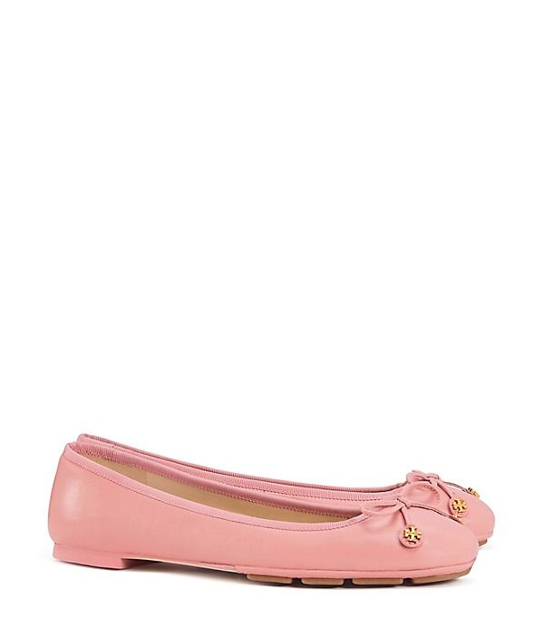 Visit Tory Burch to shop for Laila Driver Ballet Flat and more Womens Flats.  Find designer shoes, handbags, clothing & more of this season's latest  styles ...