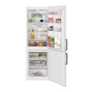 Combiné réfrigérateur congélateur BEKO CS234020