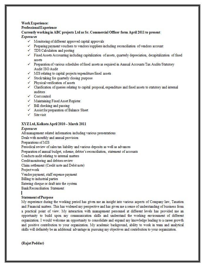 25  unique resume format free download ideas on pinterest