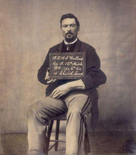 Portraits de vétérans blessés durant la guerre de Sécession   portraits de veterans blesses amputes durant la guerre de secession 7