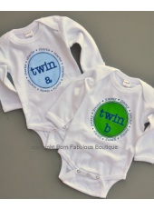 Baby Boy Boutique Clothing : Newborn Baby Boy Designer Clothes
