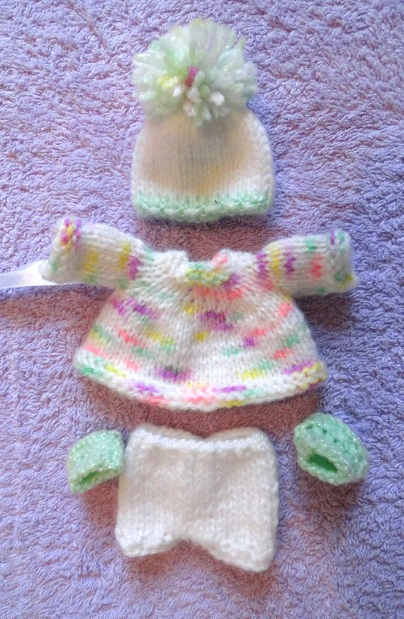 Check out this item in my Etsy shop https://www.etsy.com/listing/215932122/hand-knitted-dolls-clothes-for-25-3-ooak