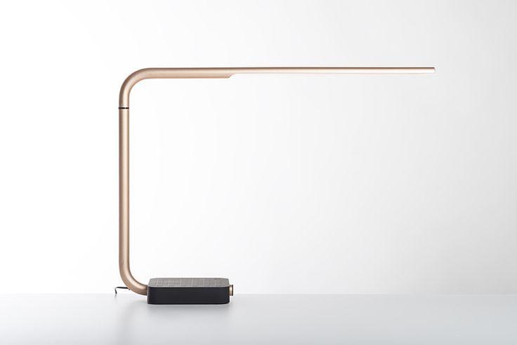 http://www.designboom.com/design/spalvierdelciotto-led-desk-lamp-05-18-2015/