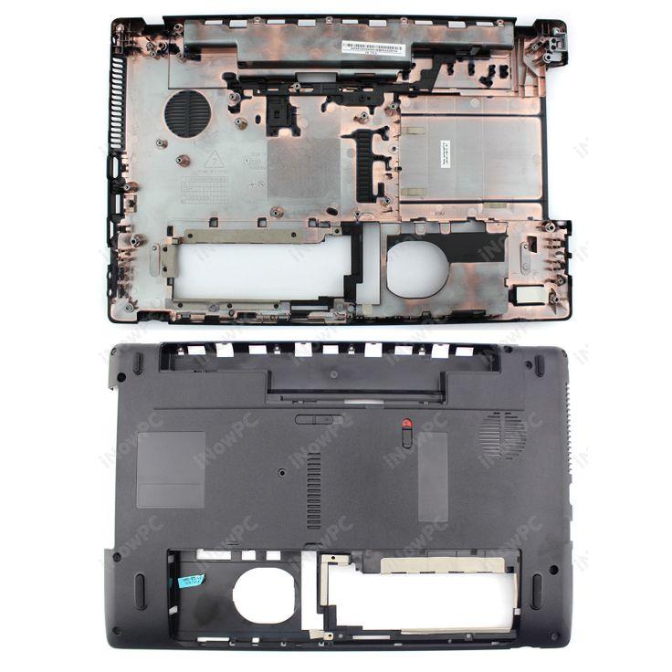 Carcasa inferioara bottom case Acer Aspire 5253G originala