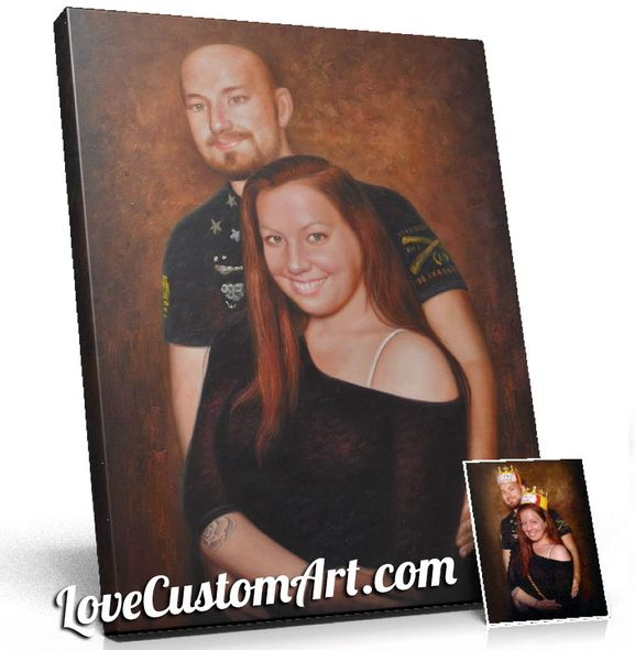 Love Custom art offering 30% discount coupon code on the homepage here www.lovecustomart.com for custom prints on canvas also.  #ConvertPhotoIntoPainting  Order Now: http://bit.ly/1FUlUGF