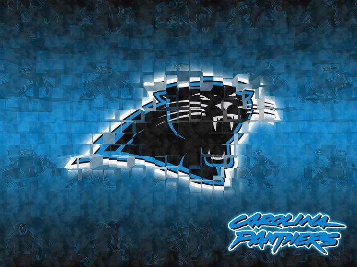 Carolina Panthers Wallpaper  ID: 1280×960 Carolina Panthers Desktop Wallpapers (37 Wallpapers) | Adorable Wallpapers