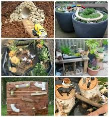 Image result for outdoor writing area for eyfs
