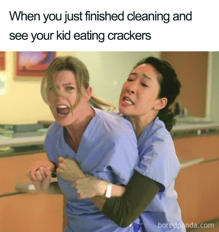 Funny Cleaning Washing Dishes Memes Mommy Humor Funny Mom Memes Mom Humor