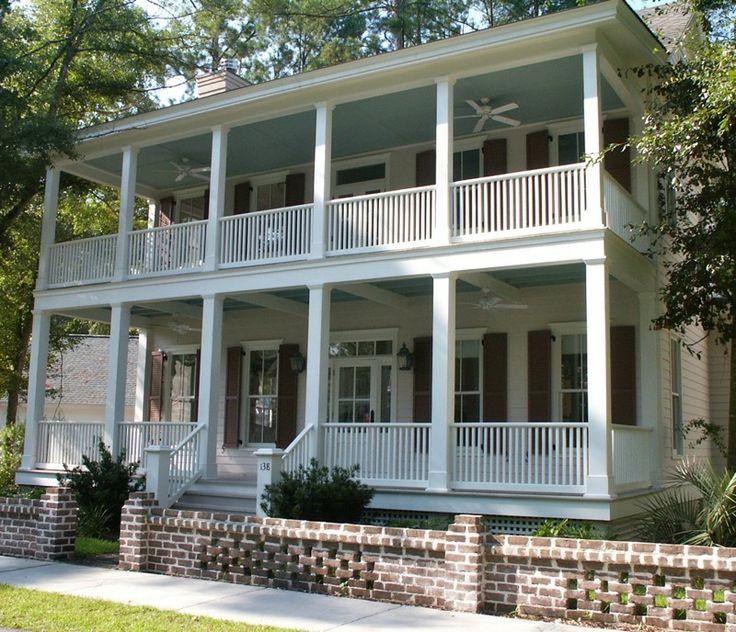 Charleston Sc Interior Design Home Decor Photos Gallery