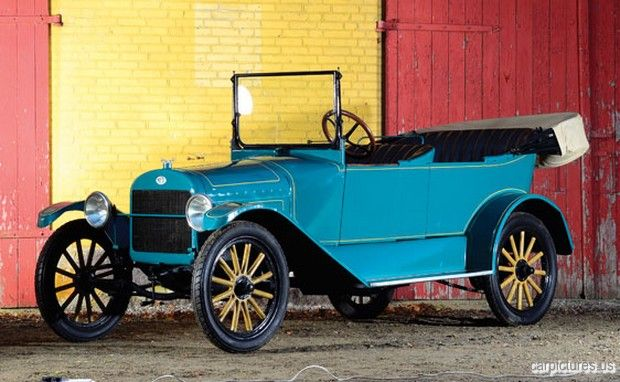 1915 metz model 25 touring car pictures pinterest models and touring. Black Bedroom Furniture Sets. Home Design Ideas