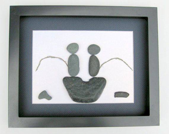 Personalized Gifts For Men - Fishermen's Christmas Gift - Fishing Themed Gifts - Gifts For Men on Etsy, $75.00 CAD