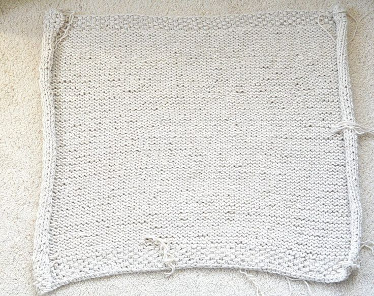 facile tricot-couverture-pull-woolspun-3