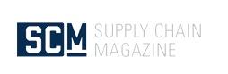 Supply chain leiderschap | Supply Chain Magazine