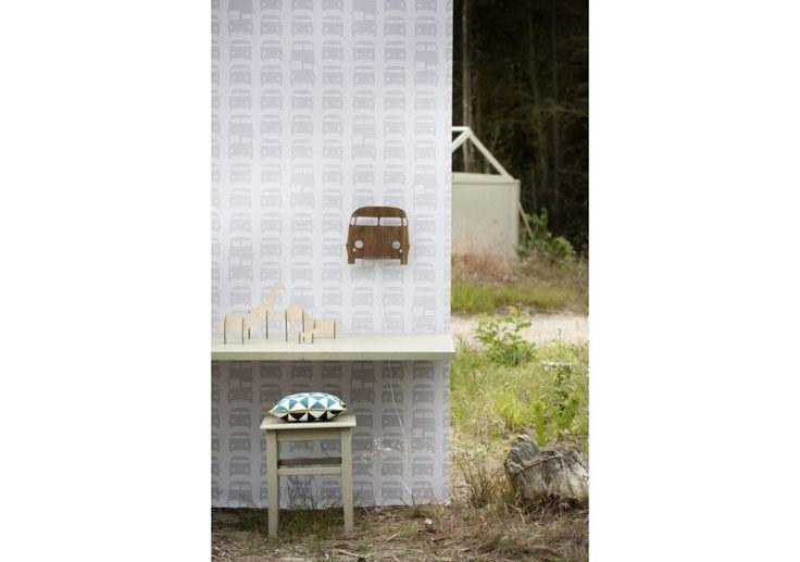 1000 ideas about papier peint chambre garcon on pinterest - Papier peint chambre garcon ...
