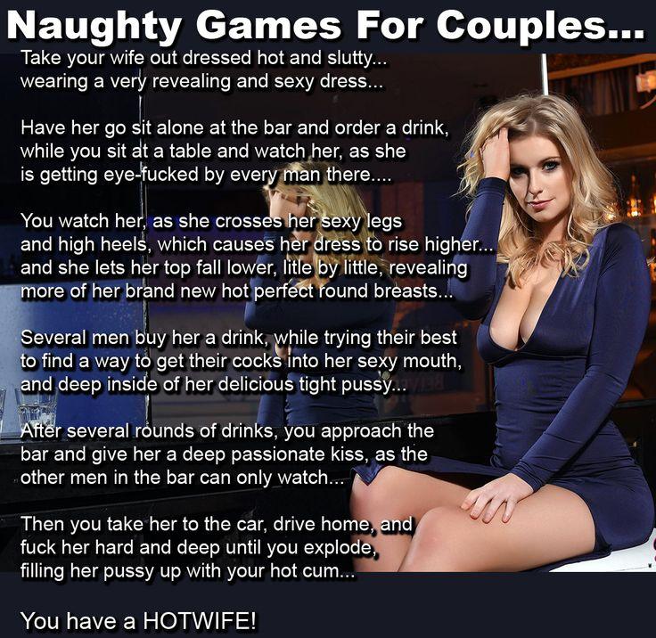 flirting games dating games for women full movies list