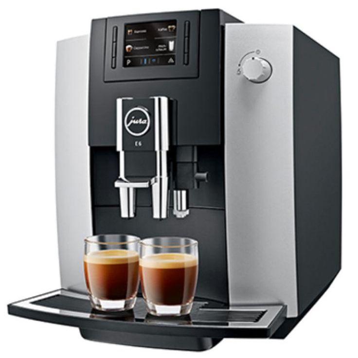 Best 25+ Maquina de cafe expresso ideas on Pinterest | Maquina ...