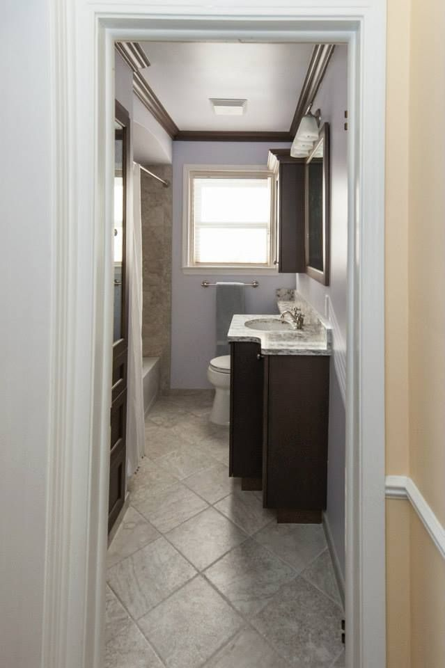 Bathroom remodel ideas pinterest Bathroom remodel pinterest