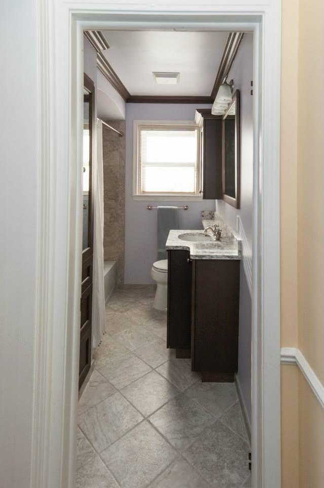 Bathroom Picture Ideas Pinterest