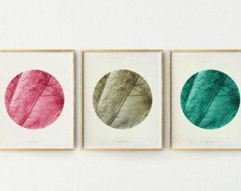 die besten 17 ideen zu feder kunst auf pinterest | federzeichnung, Hause ideen