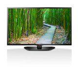 LG Electronics 39LN5300 39-Inch 1080p 60Hz LED TV