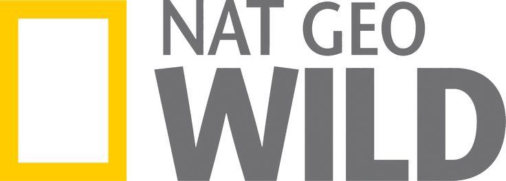 nat geo logo - Google-keresés