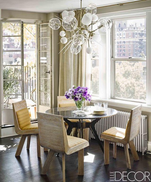ELLE DECOR Marisa Tomei dining room_photo by Douglas Friedman.jpg