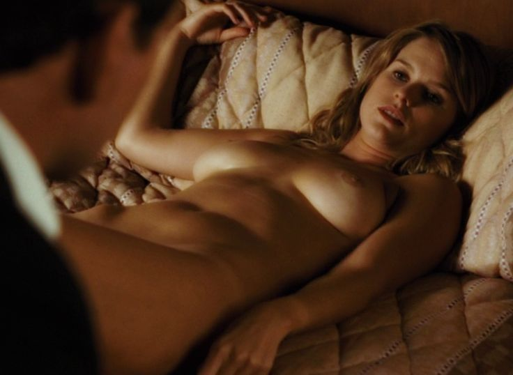 Eva Longoria nude, topless pictures,