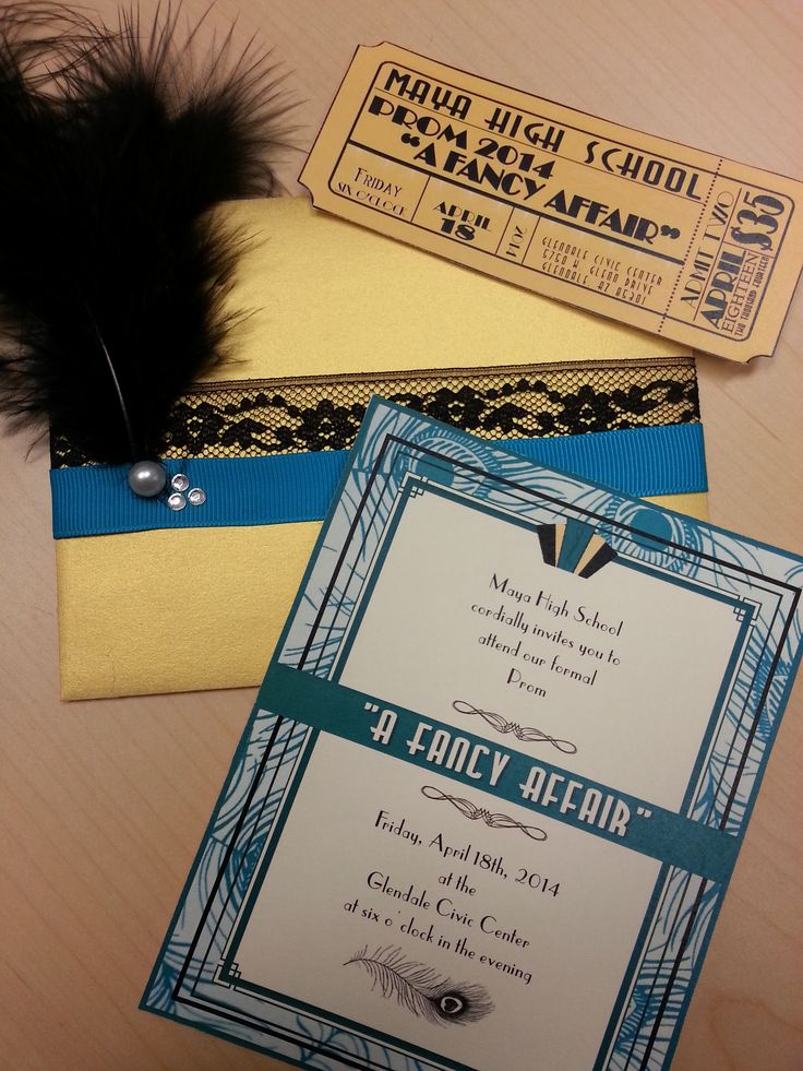 Wonderful ... The 25+ Best Proms Tickets Ideas On Pinterest Hollywood   Prom Tickets  Design ...  Prom Tickets Design