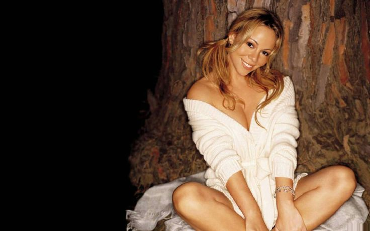 Mariah Carey wallpaper high quality and definition