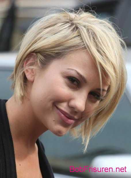 the right haircut 83 best images about bob frisuren on nyc abs 5909