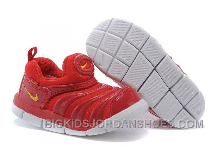 http://www.bigkidsjordanshoes.com/new-nike-anti-skid-kids-wearable-breathable-caterpillar-running-shoes-online-store-china-red.html NEW NIKE ANTI SKID KIDS WEARABLE BREATHABLE CATERPILLAR RUNNING SHOES ONLINE STORE CHINA RED Only $85.00 , Free Shipping!