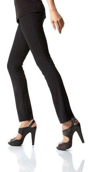 Essential Verge Pants - Foundation Pant - Verge Clothing