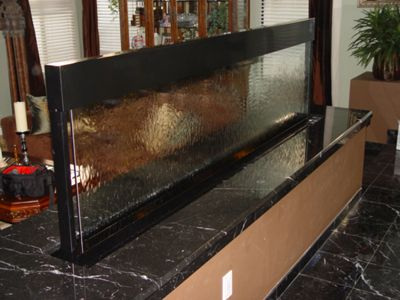 180 best custom indoor water fountains images on pinterest indoor fully custom water fountain features are amazing in your business imagine placing a waterfall similar to the one pictured here immediately this workwithnaturefo