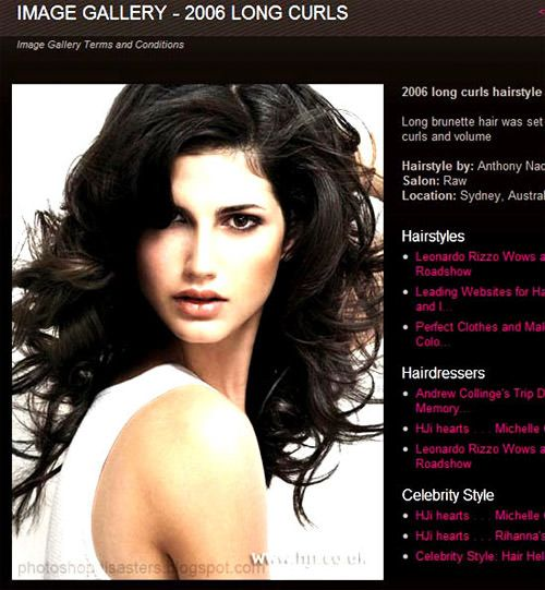 photoshop failure graphics 25