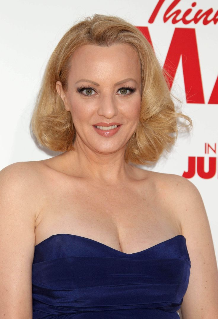 Wendi McLendon-Covey nude (28 pictures) Tits, YouTube, swimsuit