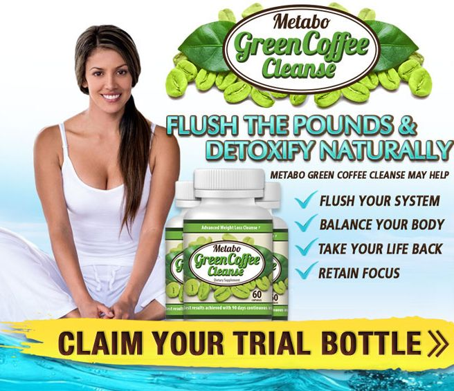 Idaho fat loss.com image 10