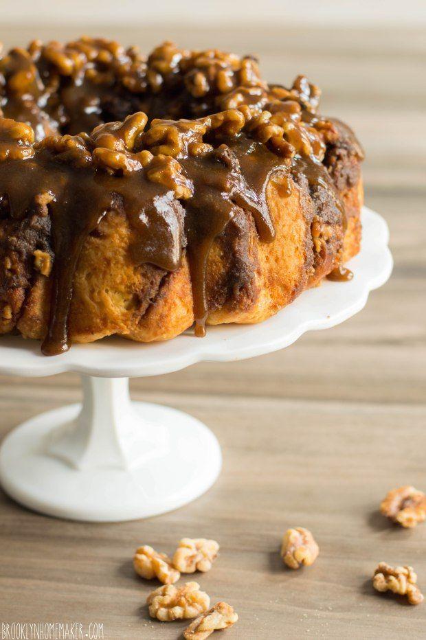 ... Best images about bundt! on Pinterest | Bundt cakes, Cakes and Glaze