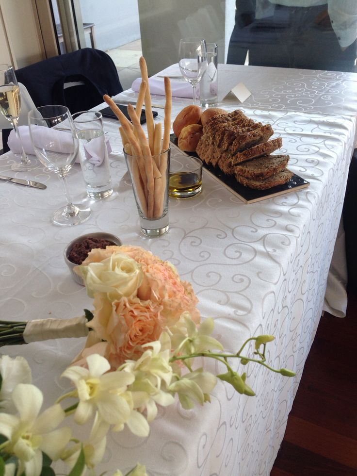 Bridal Table  Www.deluxeevents.co.nz
