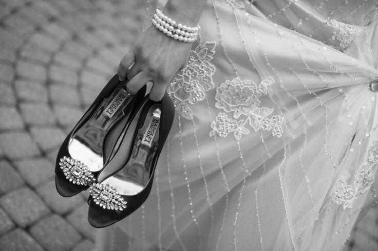 Top Wedding Photographers Driesel Photography Niagara