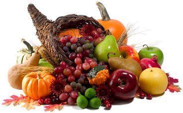 Gyümölcsök kalória - Gyümölcsök szénhidráttartalma