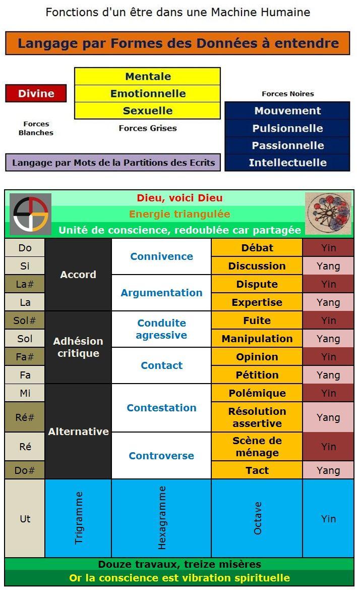 Voilà pourquoi une certaine France a tellement peur de l'islam. 44aaa22fa9b92107978735669a37c3de